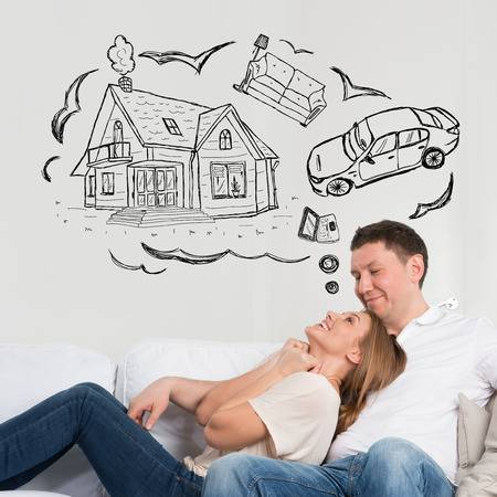 29940970-mortgage-and-credit-concept-adult-couple-planning-their-future.jpg