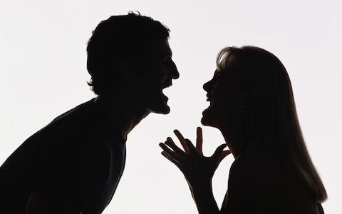3991241-argue-divorce-Getty-NEWS_trans_NvBQzQNjv4BqrIkI4M6qRwmge7XKN2LlVmJzAVRltvWQH4D4CTm88pg