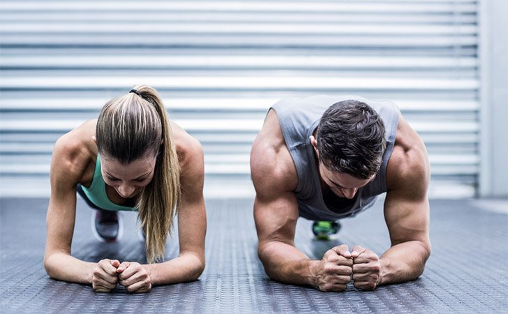 {C12DDB32-2555-4E69-995B-8C8EB5F1566A}00-CoupleExercise-Planks