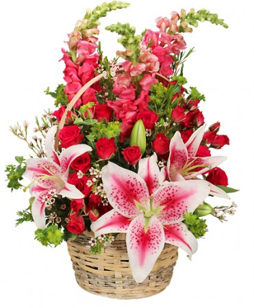 100-lovable-basket-of-flowers-BA01712.425